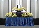 花祭壇サンプル