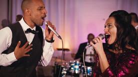 Motown Groove