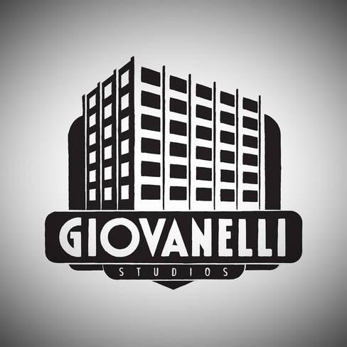 Logo des Studios Giovanelli