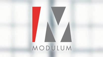 Modulum - Espaces créatifs