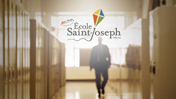 École Saint-Joseph