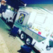 Cajun food truck in the sheveport bossier city metro areas, garys cajun cuisine locations