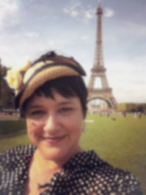 2013 Paris.jpg