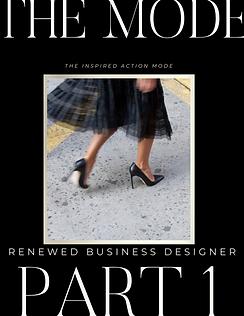 Mode Designer - Weeks 1-4-5.png