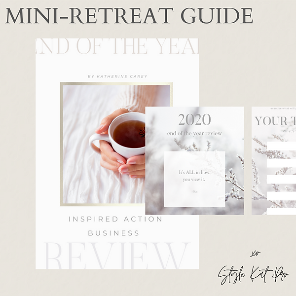 Mini-retreat guide.png