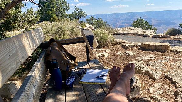 Office Du Jour Ala Grand Canyon.jpg
