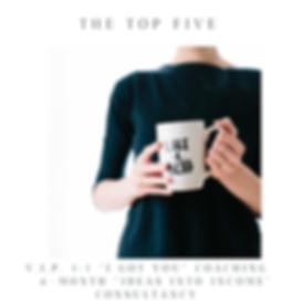 VIP Top Five-4.png