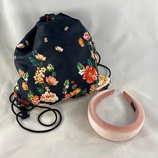 Lisbet and bag.JPG