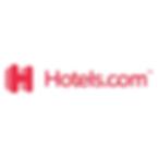 hotels dot com.png
