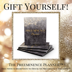 Gift Yourself!.png