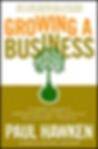 growing a business.jpg