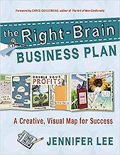 right brain business plan.jpg