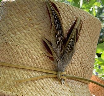 Dakota Feathers. Small Bundle.jpg