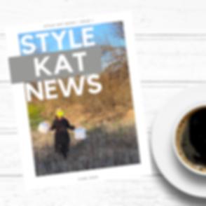 Style Kat News.png