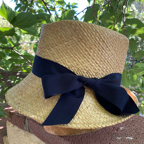 The Style Maker - Navy