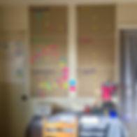 my office.jpg