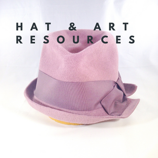 HAT AND ART.jpg