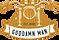 GDM_Logo_transparent-05.png