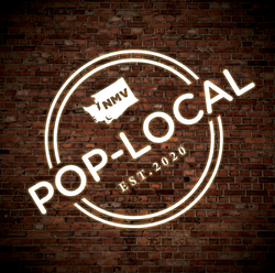 NMV Pop-Local