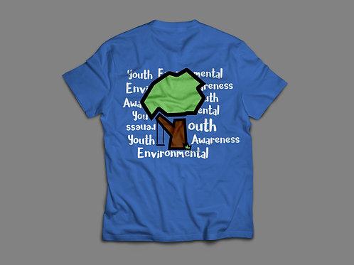 YEA T-Shirt Original