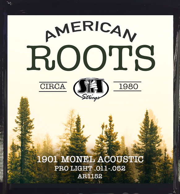 Am_Roots_Pro_Light-800x800_edited.png
