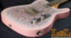 _10725_10725-lsl-t-bone-pink-paisley-electric-guitar-venus-used-148a3785ff7-55_edited.jpg