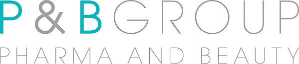 Logo P&B Group - OSA.jpg