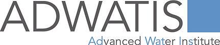 Adwatis logo V4.jpg