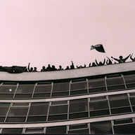 roof of tory HQ.jpg
