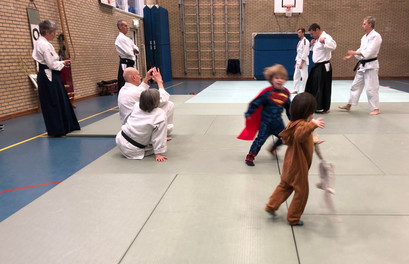 Aikido Seminar Weesp March 2019 - 15.JPG