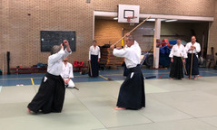 Aikido Seminar Weesp March 2019 - 22.JPG