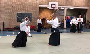 Aikido Seminar Weesp March 2019 - 22.JPG