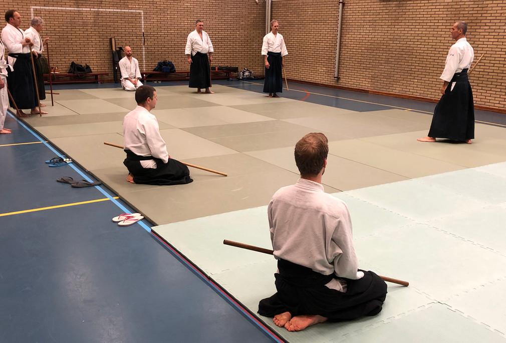 Aikido Seminar Weesp March 2019 - 16.JPG