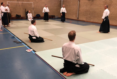 Aikido Seminar Weesp March 2019 - 16.JPG