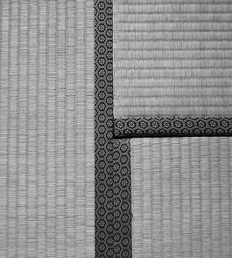 abandoned-tatami-floor.jpg