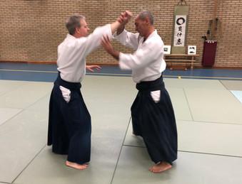 Aikido Seminar Weesp March 2019 - 20.JPG
