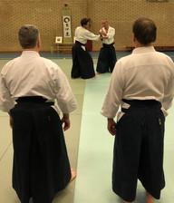 Aikido Seminar Weesp March 2019 - 5.JPG