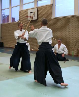 Aikido Seminar Weesp March 2019 - 18.JPG