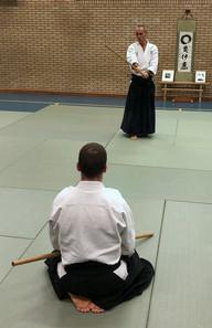 Aikido Seminar Weesp March 2019 - 12.JPG