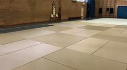 Aikido Seminar Weesp March 2019 - 23.JPG