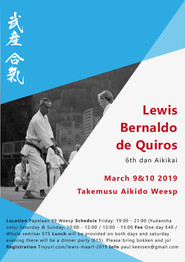 Lewis march 2019 (2).jpg