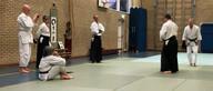 Aikido Seminar Weesp March 2019 - 11.JPG
