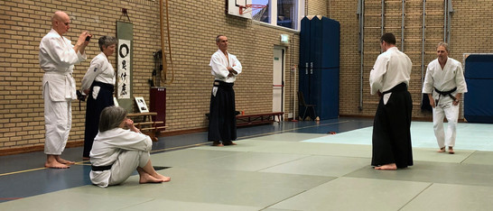 Aikido Seminar Weesp March 2019 - 11.JPG