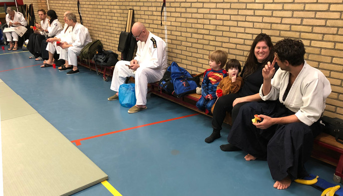 Aikido Seminar Weesp March 2019 - 17.JPG