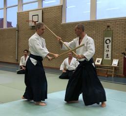 Aikido Seminar Weesp March 2019 - 8.JPG