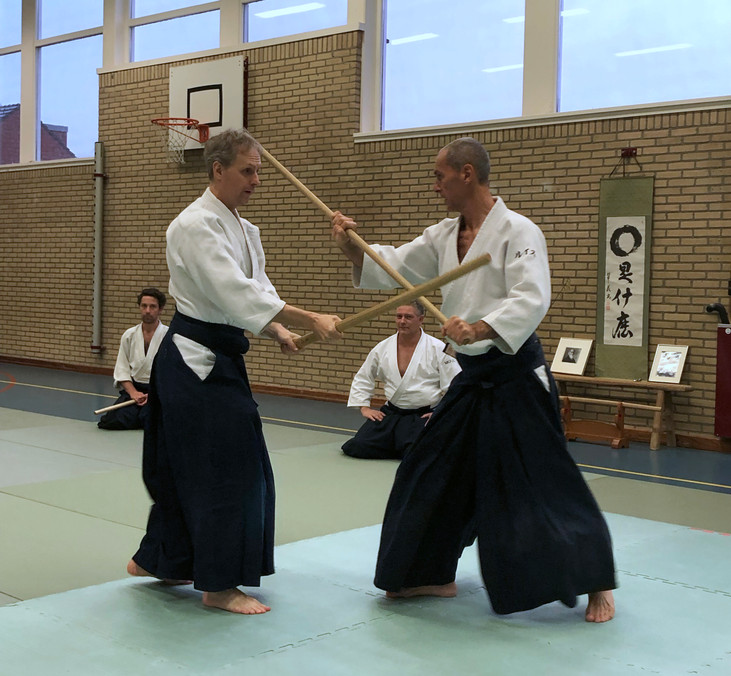 Aikido Seminar Weesp March 2019 - 8.JPG