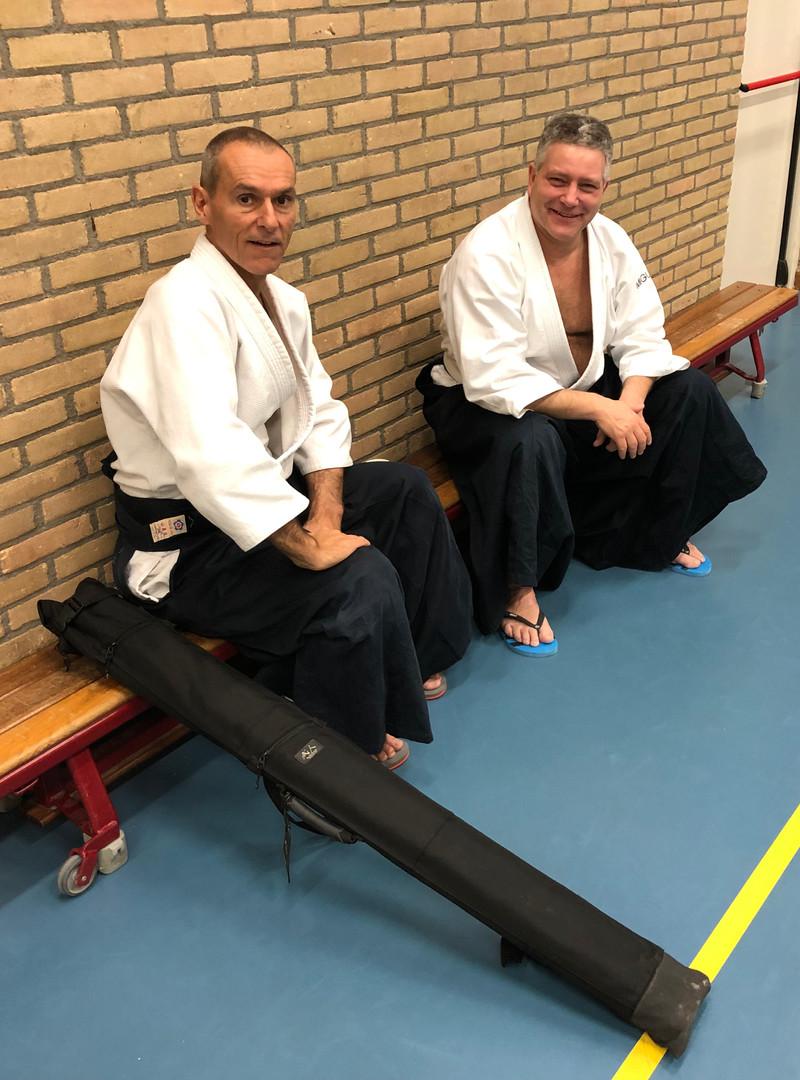 Aikido Seminar Weesp March 2019 - 14.JPG