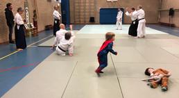 Aikido Seminar Weesp March 2019 - 9.JPG