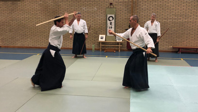 Aikido Seminar Weesp March 2019 - 13.JPG