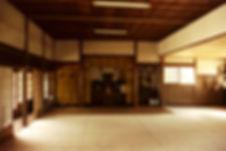 iwama aikido dojo.jpg
